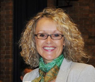 Successful Breast Cancer Outcome W/ Rebecca Pauline